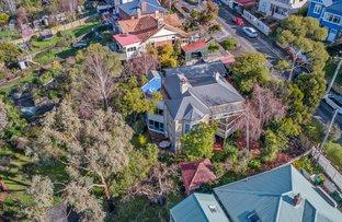 Picture of 26 Lower Jordan Hill Road, West Hobart TAS 7000