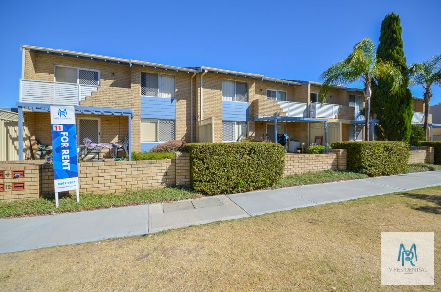 11/5 Brookside Avenue, South Perth WA 6151, Image 0