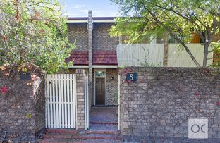 Picture of 8/61-63 King William  Road, Unley SA 5061