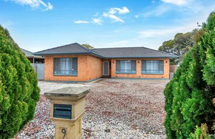 Picture of 9 Nottingham Avenue, Salisbury East SA 5109