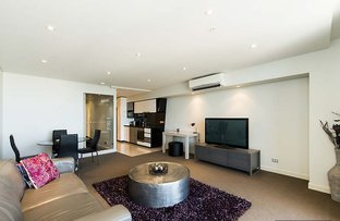 Picture of 102/101 Murray Street, Perth WA 6000