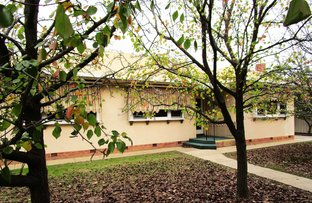 Picture of 531 Nathan Avenue, Albury NSW 2640