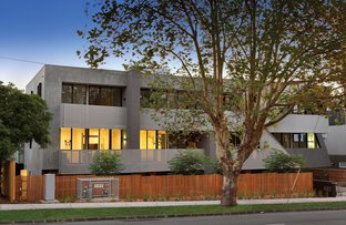 Picture of 2.10/402 Dandenong Road, Caulfield North VIC 3161