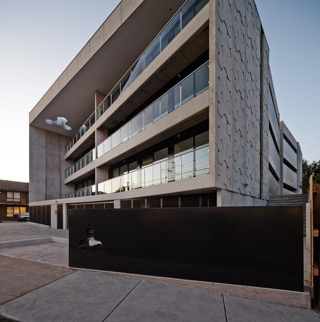 204/432 Geelong Road, West Footscray VIC 3012, Image 0