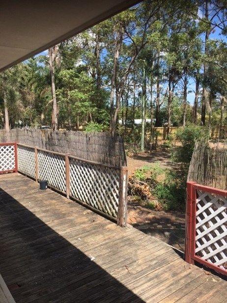 12 Kyloe Court, Kingston QLD 4114, Image 2