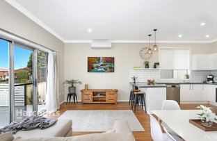 Picture of 84 Barina Avenue, Lake Heights NSW 2502