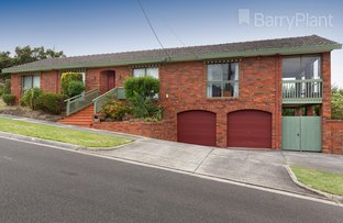 Picture of 36 Exell Drive, Dandenong North VIC 3175