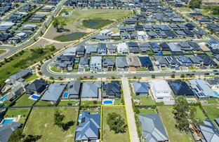 Picture of 3 Coleman Court, Kellyville NSW 2155