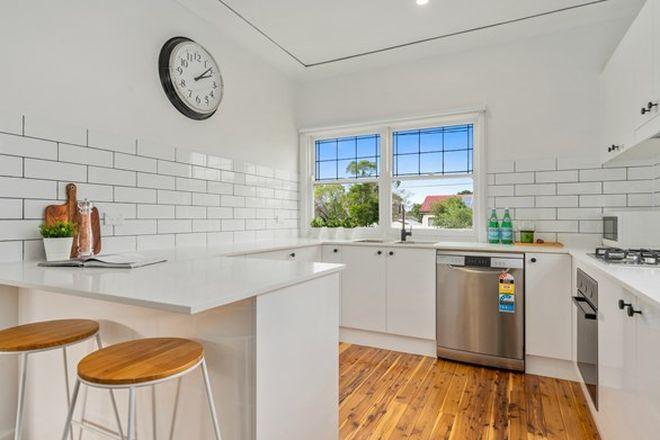 Picture of 14 Siebel Street, BLACKTOWN NSW 2148