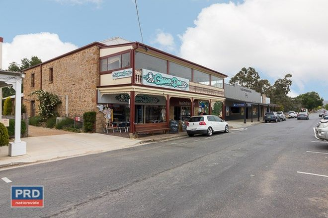 Picture of 18 Gibraltar Street, BUNGENDORE NSW 2621