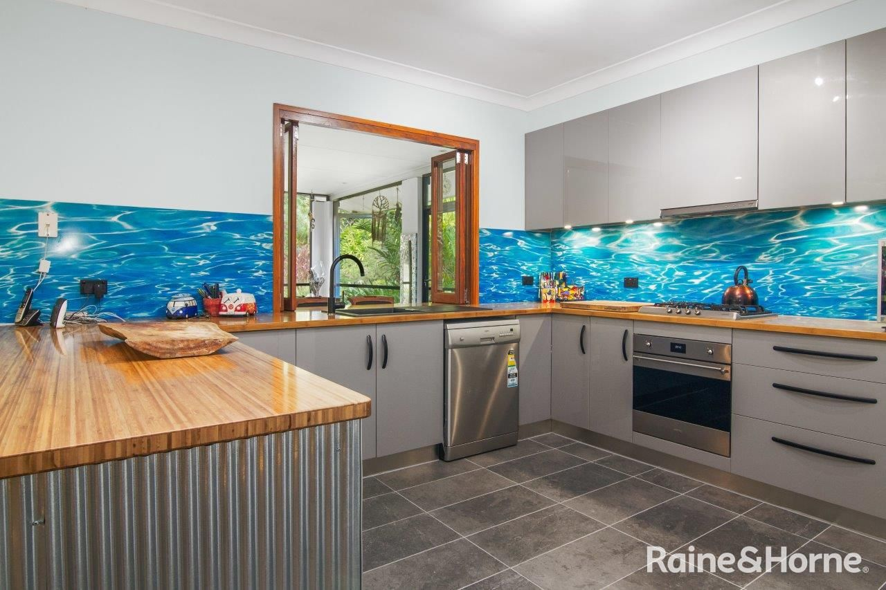 52 Whiteley Road, Miallo QLD 4873, Image 2