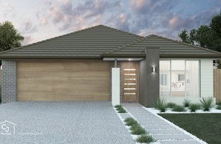 Picture of Lot 1925 Stafford St, Mango Hill QLD 4509