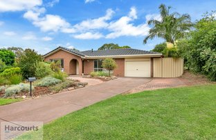 Picture of 8 Hodges Street, Redwood Park SA 5097