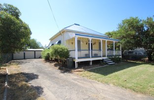 Picture of 28A Major Street, Roma QLD 4455