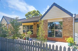 Picture of 2/2 Junction Street, Largs Bay SA 5016