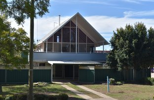 Picture of 15 Macintyre Street, Goondiwindi QLD 4390