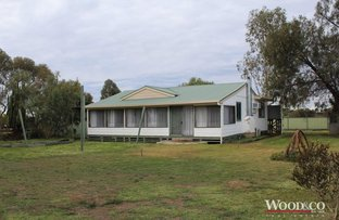 1262 Lake Charm Road, Benjeroop VIC 3579