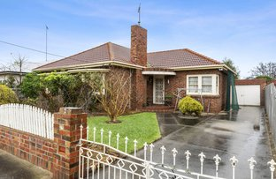 Picture of 4 Helen Street, East Geelong VIC 3219