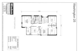 Lot 15 Barallier Avenue, Tahmoor NSW 2573