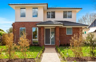 Picture of 1/1 Edith Avenue, Nunawading VIC 3131