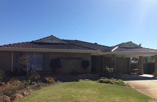 Picture of 5 Lakeside Drive, Thornlie WA 6108