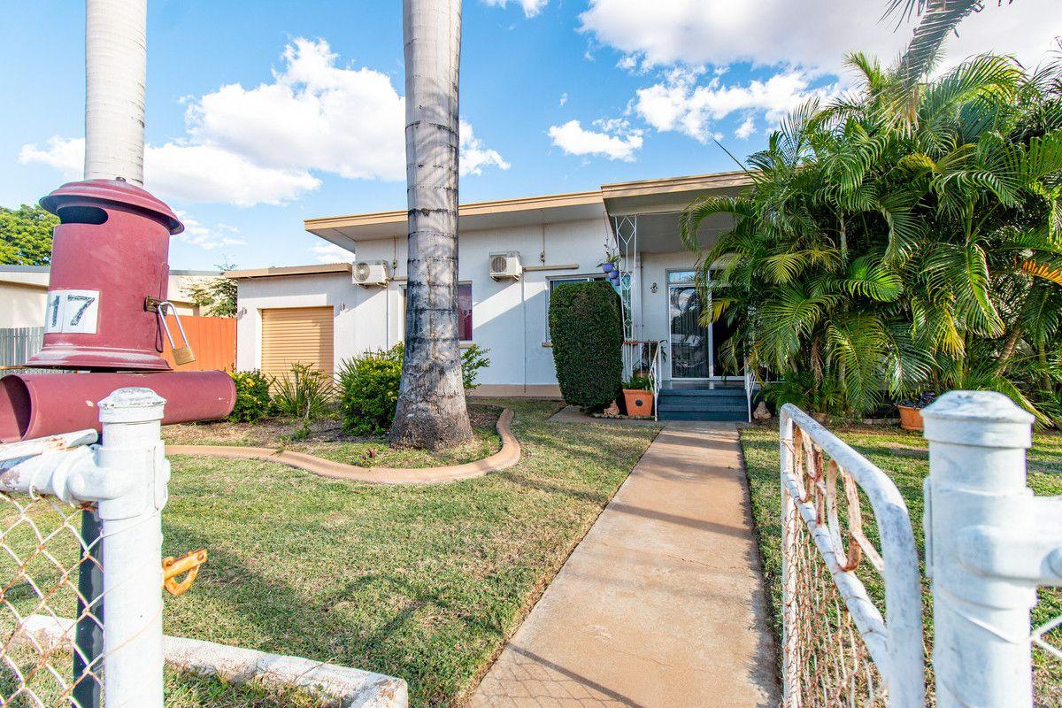 17 Seventeenth Avenue, Mount Isa QLD 4825, Image 2