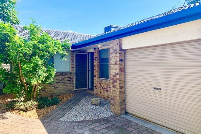 Picture of 2/3 Julian Rocks Drive, BYRON BAY NSW 2481