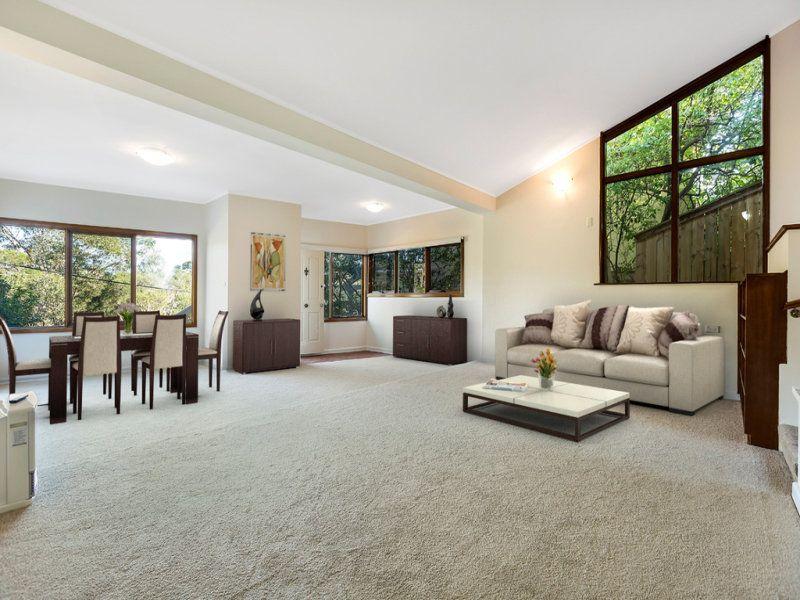 47 Bay Street, Mosman NSW 2088, Image 1