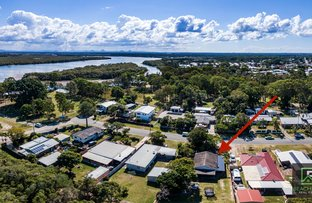 Picture of 22 Whiting Street, Beachmere QLD 4510