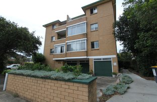 Picture of 12/7-9 Norman Avenue, Dolls Point NSW 2219