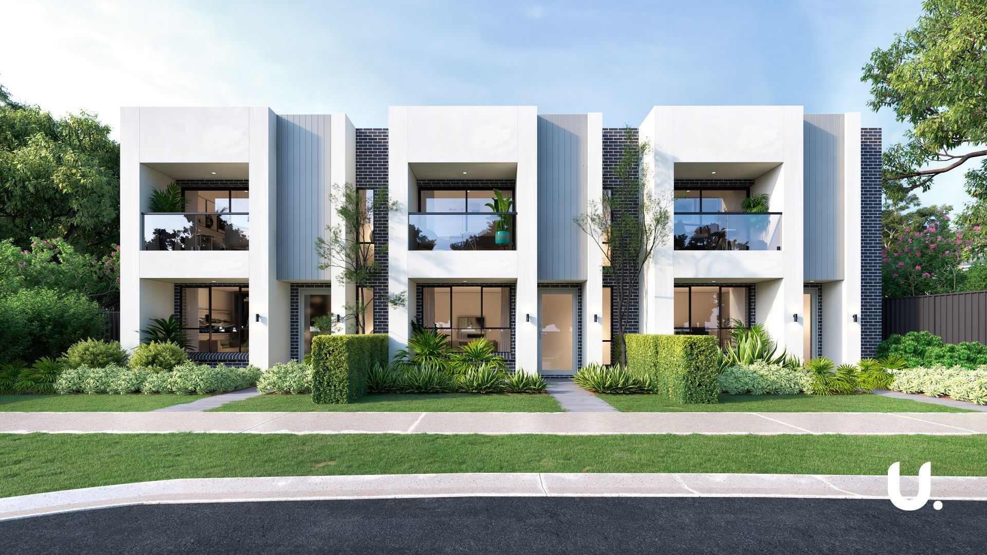 Lot 1006 Arkely Avenue, Claymore NSW 2559, Image 0