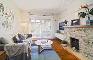 4/235 Pittwater Road, Manly NSW 2095