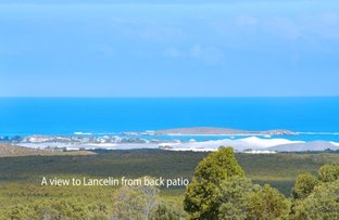 393 Ocean Farm Drive, Lancelin WA 6044