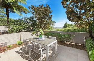 Picture of 3/5-9 Greenwich Road, Greenwich NSW 2065