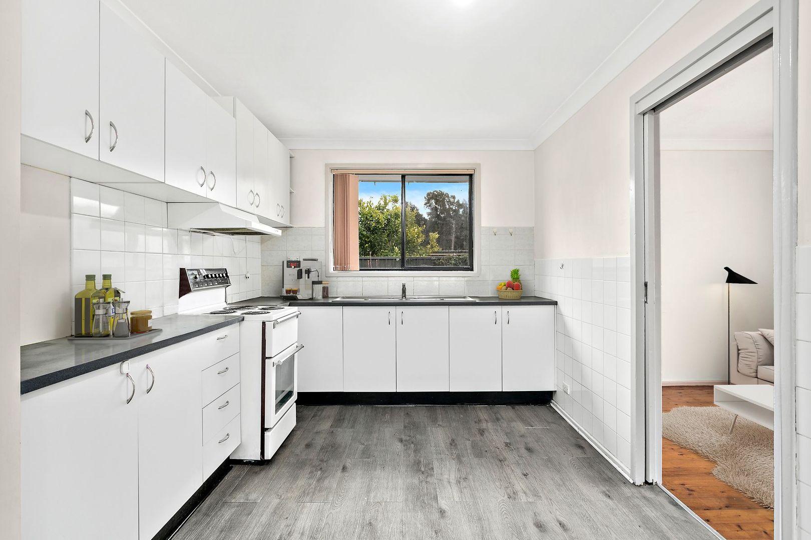 1/85 Cross Street, Corrimal NSW 2518, Image 0