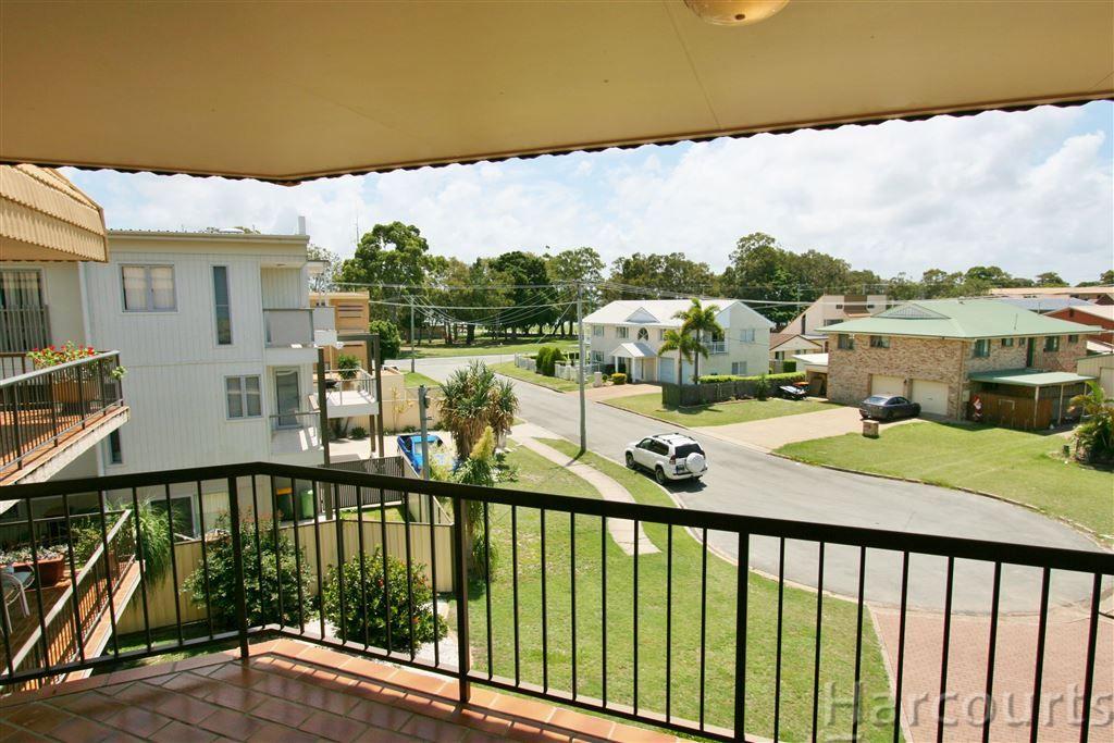 5/7 Nicholson Cl, Bellara QLD 4507, Image 0