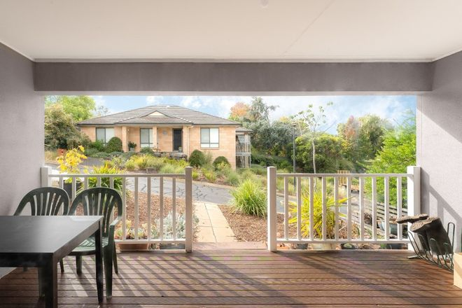 Picture of 9/9 Hawthorn Road, MOUNT BARKER SA 5251