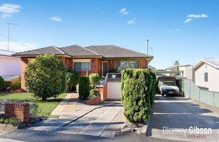 Picture of 6 Pecks Road, North Richmond NSW 2754