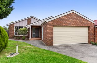 Picture of 7 Wanaka Close, Rowville VIC 3178