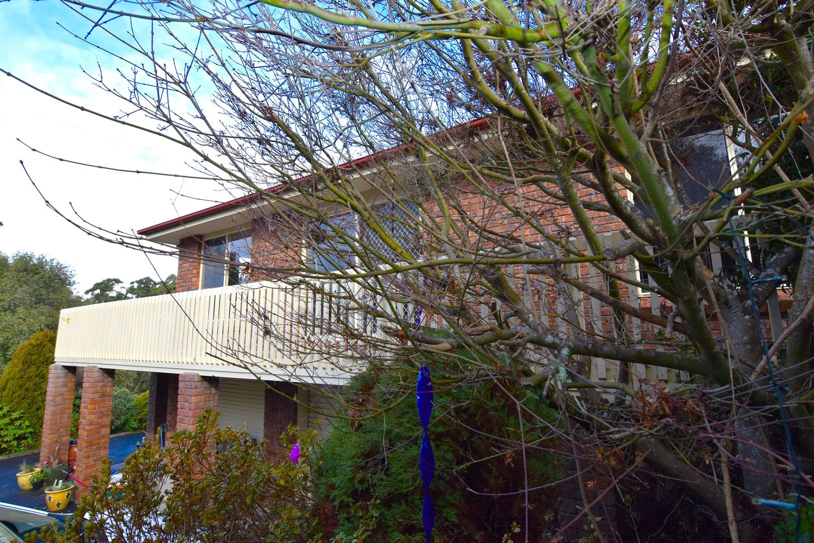 60 Blackwood Parade, Romaine TAS 7320, Image 0