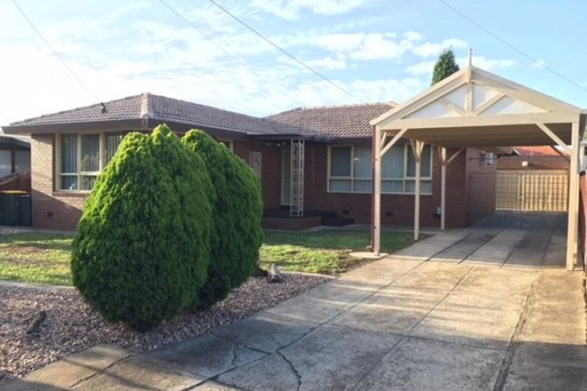 Picture of 16 Gladstone Street, THOMASTOWN VIC 3074