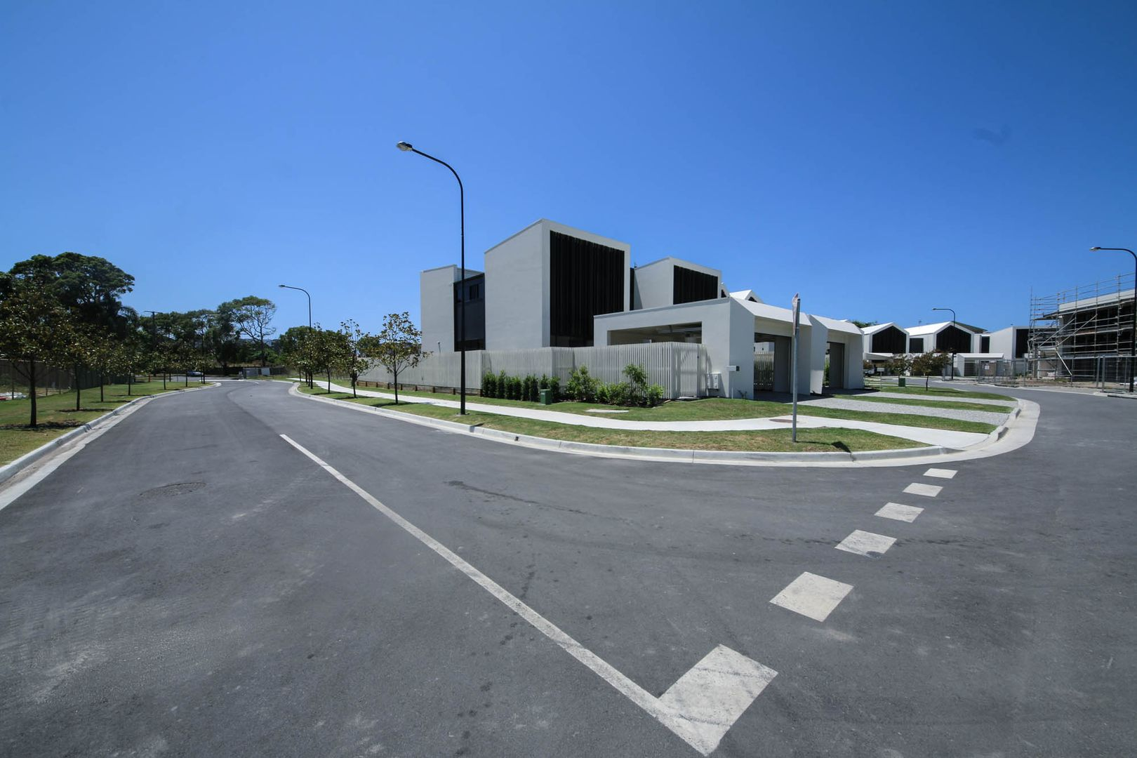 1/43 Magnoli Circuit, Palm Beach QLD 4221, Image 1