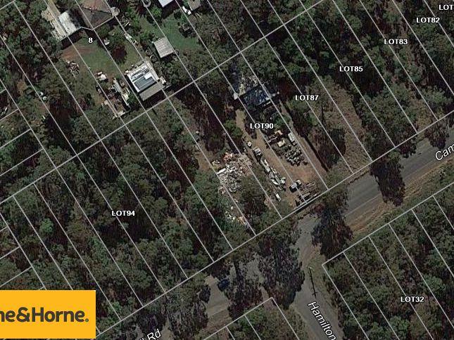 91-92 Camberwell Road, Vineyard NSW 2765, Image 2