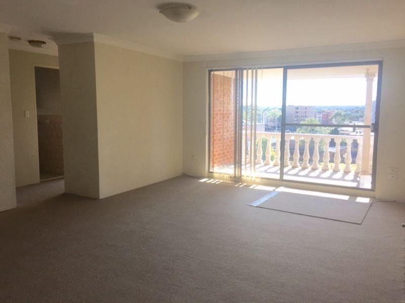 9/8-10 Campbell Street, Parramatta NSW 2150, Image 2