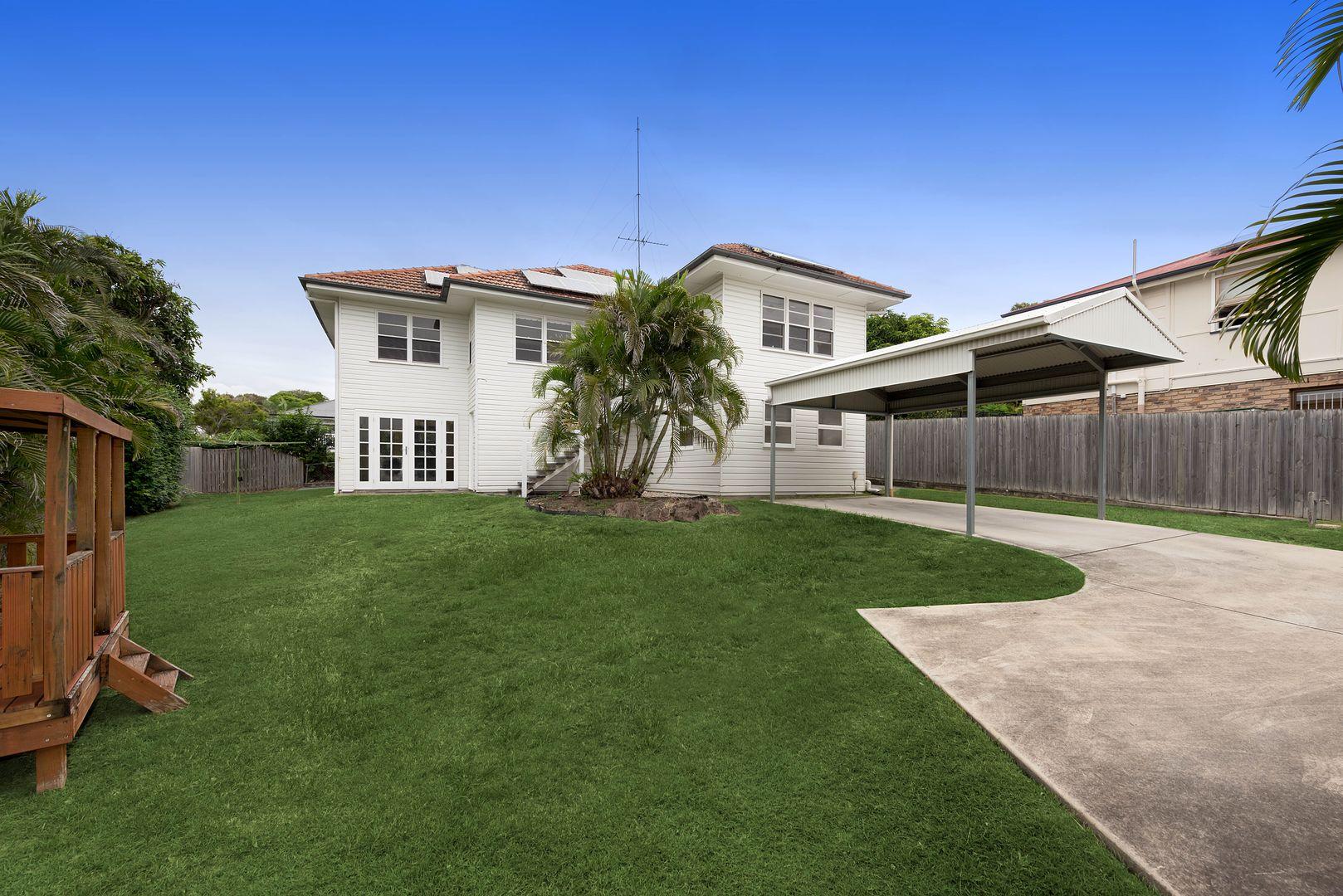 279 Chatsworth Road, Coorparoo QLD 4151, Image 0