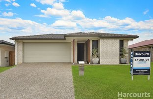 Picture of 38 Reiner Circuit, Burpengary QLD 4505