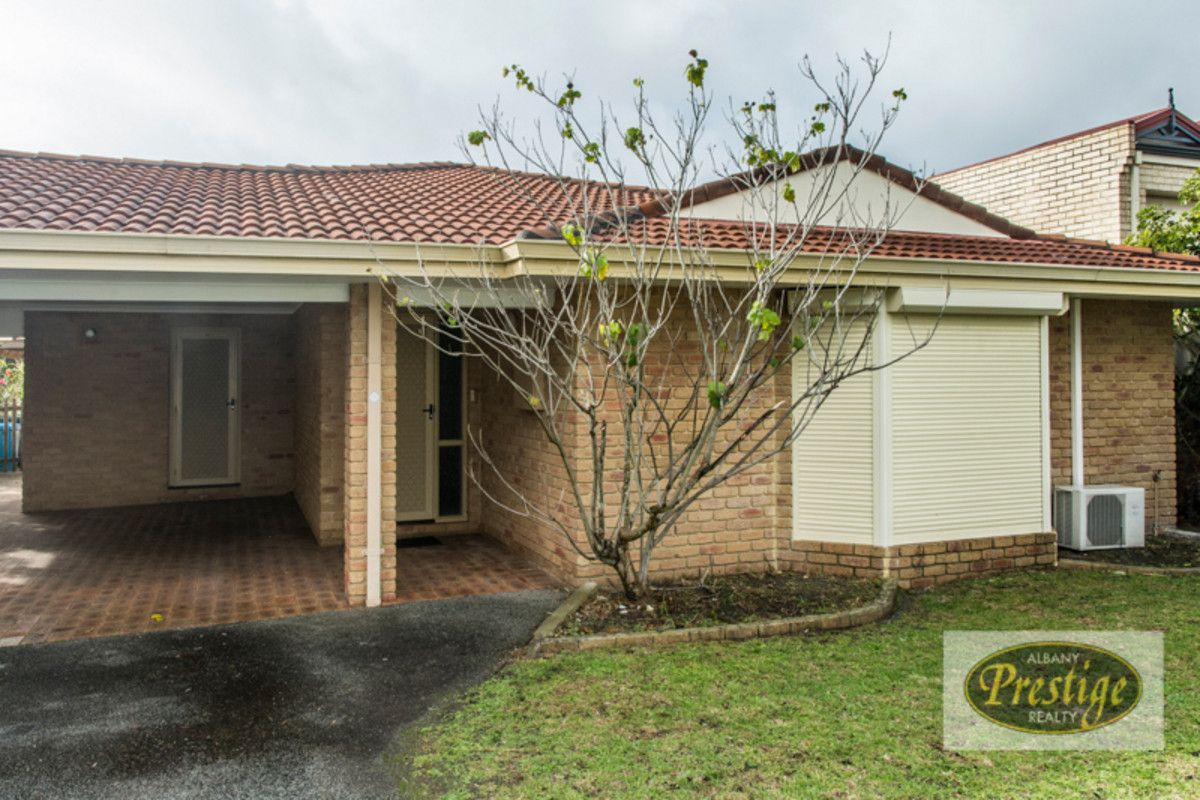 19 Premier Circle, Spencer Park WA 6330, Image 1