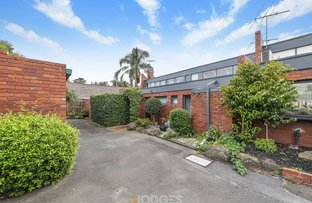 Picture of 5/171 Bluff Road, Black Rock VIC 3193