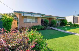 Picture of 3 Ward Street, Lawrence NSW 2460