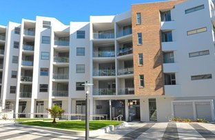 Picture of Unit 311/52 Alice St, Newtown NSW 2042